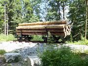 Bockerlbahnweg