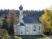 Kleinhelfendorf
